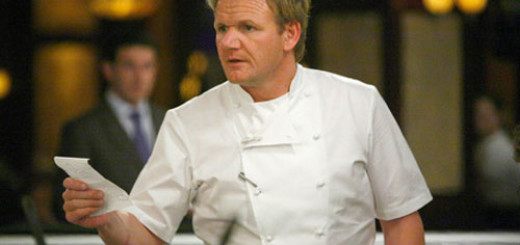 top-gordon-ramsay-quotes