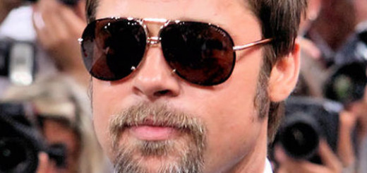 top-quotes-by-brad-pitt