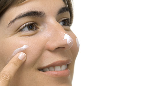 5 Treatments for Acne Rosacea