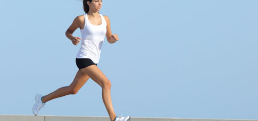 ways-to-increase-your-running-stamina