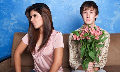 6 Funny Breakup Ideas