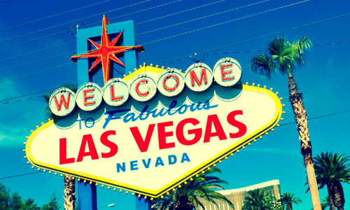 4 Tips on How To Spice Up Your Las Vegas Trip!