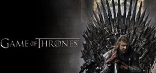 Reasons-to-watch-Game-of-Thrones
