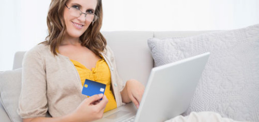 Things-To-Remember-While-Booking-Tickets-Online