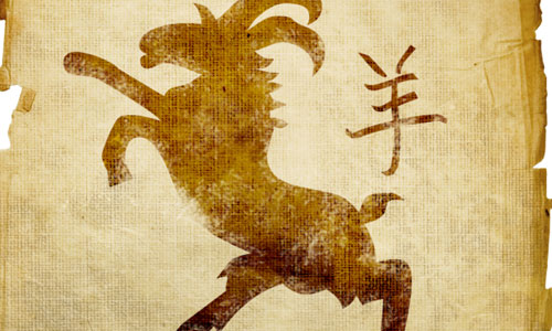 7 Things to Know About the Chinese Zodiac Sign Goat