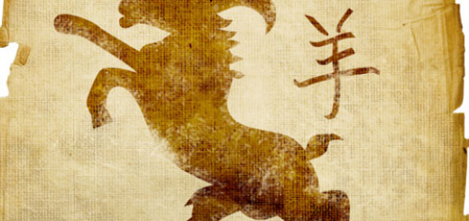 Things-to-know-about-the-Chinese-Zodiac-Sign-Goat