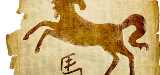 Things-to-know-about-the-Chinese-Zodiac-Sign-Horse