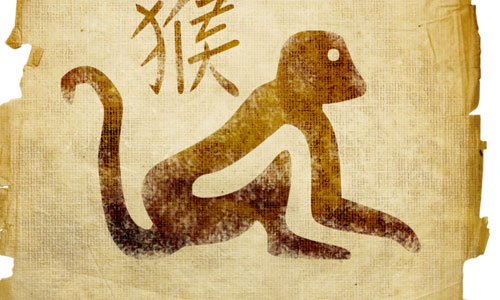 7 Things to Know About the Chinese Zodiac Sign Monkey