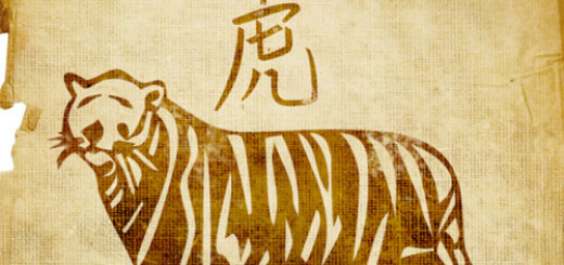 Things-to-know-about-the-Chinese-Zodiac-Sign-Tiger