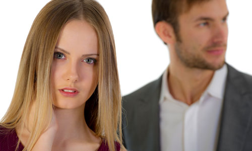 6 Ways to Deal With Your Husband's Jealousy of Your Success