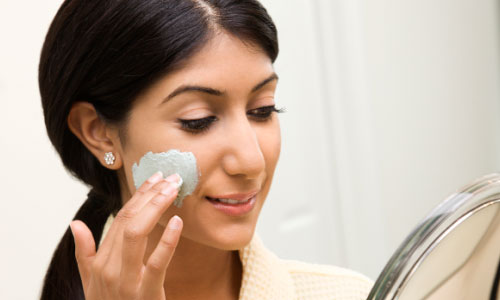 5 Ways to Exfoliate Your Skin Naturally