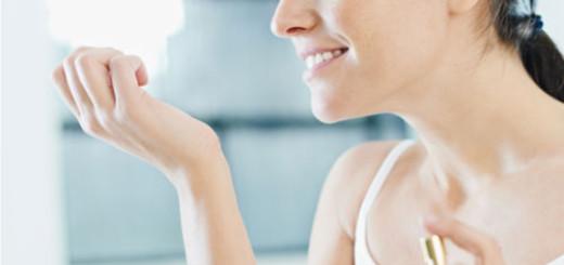 Ways-to-naturally-treat-body-odor