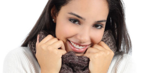 beauty-treatments-to-keep-you-warm-in-winter