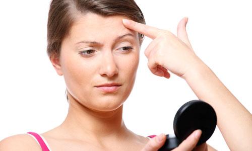 10 Best Acne Diet Tips