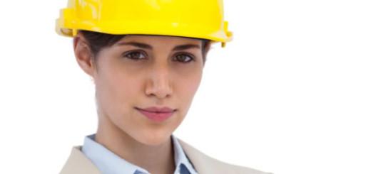 best-jobs-for-women