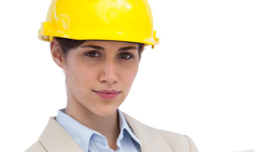 6 Best Jobs for Women