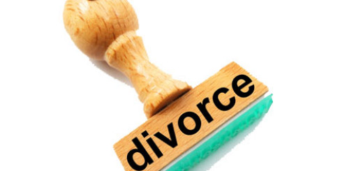 biggest-myths-about-life-after-divorce
