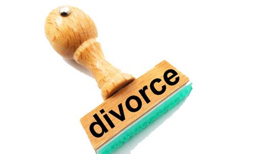 5 Biggest Myths About Life After Divorce