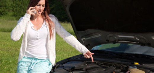car-repair-scams-to-watch-out-for
