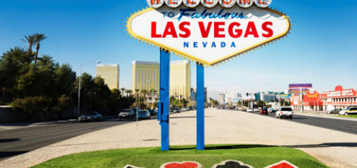 cheap-places-to-eat-in-las-vegas