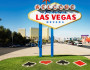 6 Cheap Places to Eat in Las Vegas