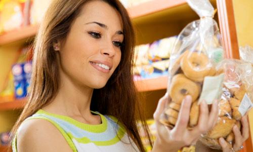 5 Dangers of Gluten