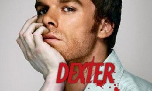 Dexter (2006-present)