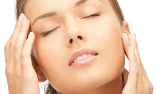5 Diy Skin Care Remedies