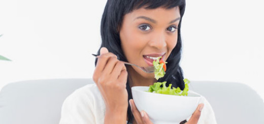 foods-that-improve-your-eyesight