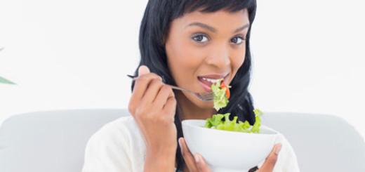 foods-that-improve-your-eyesight