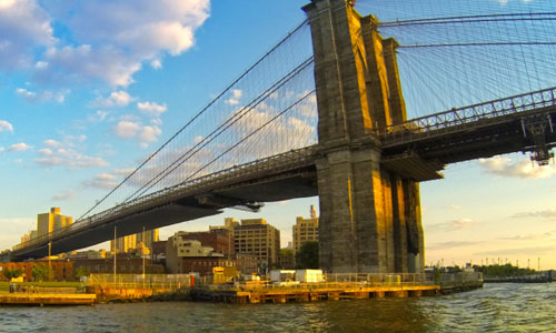 6 Free Things to Do in New York