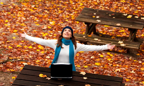 8 Fun Facts to Know If You are Born in October