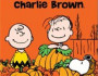 It's a great pumpkin, Charlie Brown
