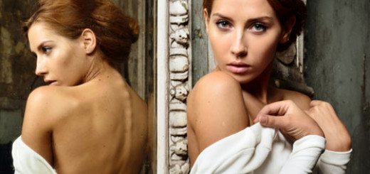 great-tips-for-back-hair-removal