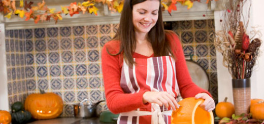 great-tips-to-enjoy-Halloween-alone