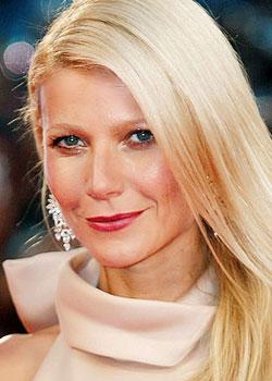 14 Ways to Get Perfect White Teeth Like Celebrities