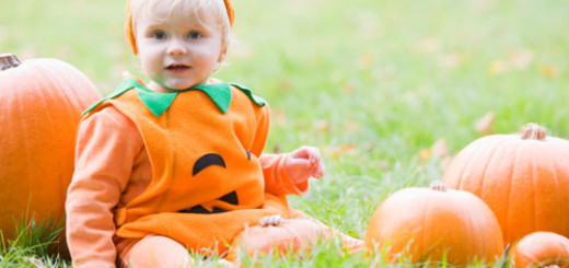 halloween-costumes-for-toddlers