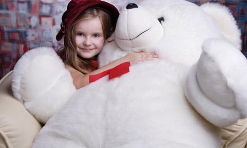 7 Halloween Gift Ideas for Kids