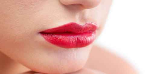 harmful-effects-of-heavy-metals-in-lipsticks