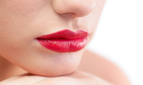 7 Harmful Effects of Heavy Metals in Lipsticks