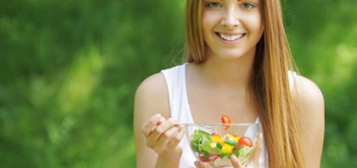 health-benefits-of-antioxidants