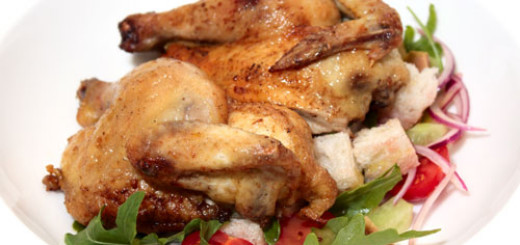 healthy-chicken-recipes