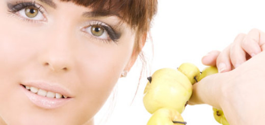 healthy-fruits-for-clear-skin