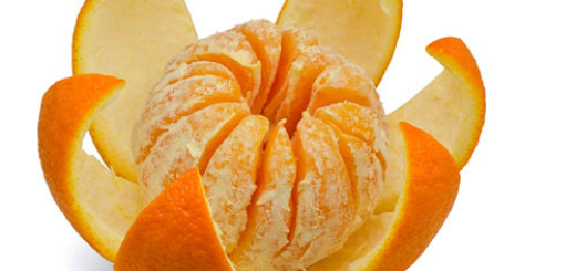 hidden-health-benefits-of-eating-fruit-peels