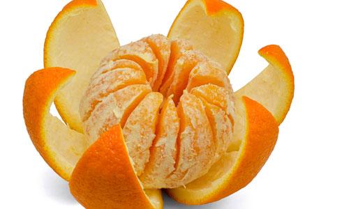 5 Hidden Health Benefits of Eating Fruit Peels
