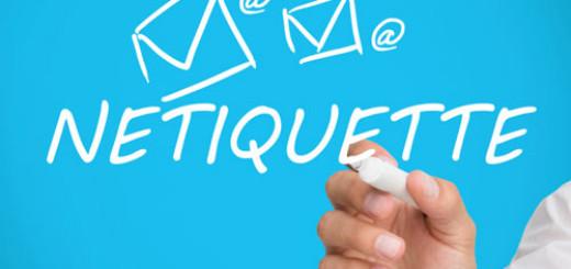 internet-etiquette-tips