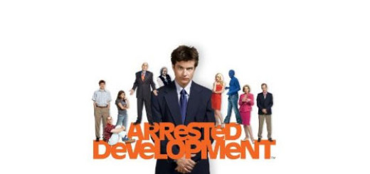 lessons-we-can-learn-from-Arrested-Development