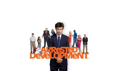 6 Lessons We Can Learn from Arrested Development