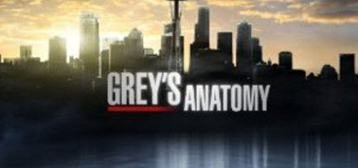 life-lessons-we-can-learn-from-Grey's-Anatomy