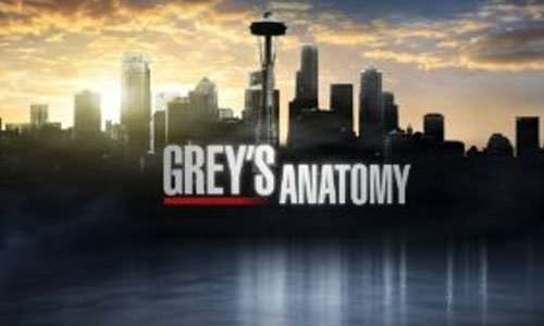 6 Life Lessons We can Learn from Grey's Anatomy